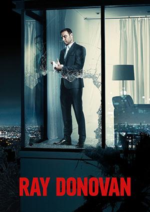 ray donovan tv show