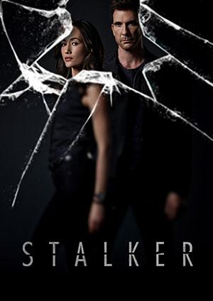 stalker Tv Show