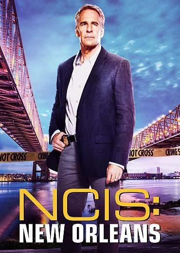 """ncis"